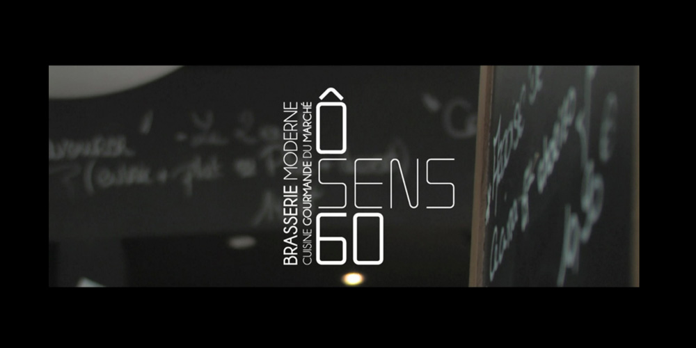 o sens 60